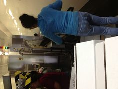 Bottling Inman Pinot Gris and OGV and Thorn Pinot Moor with a female crew!