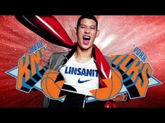 Jeremy Lin leads Houston Rockets to victory over New York Knicks