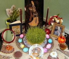 UN recognizes Nowruz