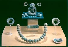 Lords of Creation: More Info Maya Civilization, Archaeological Finds, Mexica, Mesoamerican, Book Of Mormon, Inca, Indigenous Art, Jade Pendant, Ancient Jewelry