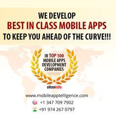 (1) MobileAPPtelligence (@MobileAPPtelli) | Twitter