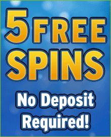 Online casino bonus reviews & more best casino bonuses gambling horse