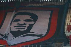 Vitória categórica na Homenagem ao Rei Eusébio - Ser Sempre Benfica