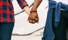 How To Fall In Love With Anyone - mindbodygreen.com