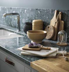 Sink, Google Search, Home Decor, Sink Tops, Vessel Sink, Decoration Home, Room Decor, Vanity Basin, Sinks