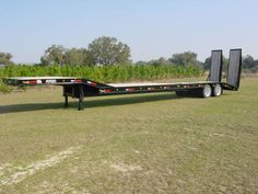 we are best trailers and supply and specialize in your trailer needs be it sales or repairs and service work, we carry a wide range of trailer encluding covered wagon trailer, down to earth and aluma trailers Best Trailers, Equipment Trailers, Covered Wagon, Picnic Table, Used Cars, Cars For Sale, Cars For Sell, Picnic Tables