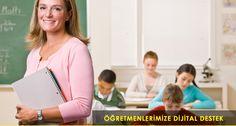 Uygun Öğretmen | Sadık Uygun Yayınları Öğretmen İçerik Portalı