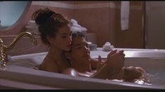 Pretty woman | Edward & Vivian in Pretty Woman - Movie Couples Image (21270702 ...