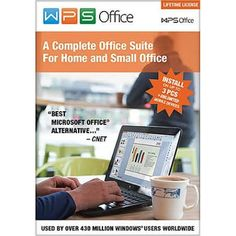 WPS-Office-2016-1PC-Unlimited-mobile-Devices-Lifetime