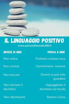 Primary Education, Baby Education, Italian Language, Attachment Parenting, Life Motivation, Happy Family, Mindfulness, Positivity, Children