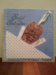 Christmas card 1 #scrapbooking #handmade #Christmas #cards