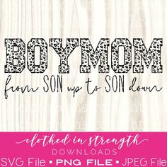 Glitter Projects, Vinyl Projects, Sewing Projects, Raising Boys Quotes, Mom Tumbler, Tumbler Cups, Down Boy, Mothers Of Boys, Cricut Craft Room