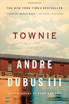 Townie: A Memoir by Andre Dubus III, http://www.amazon.com/dp/0393340678/ref=cm_sw_r_pi_dp_pdC6pb0VWBAAH