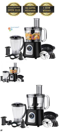 Food Processors 20673 Hamilton Beach 12 Cup Stack And Snap Food