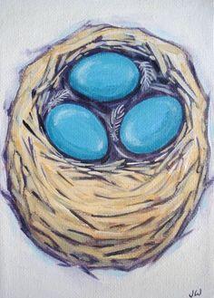 nest | Flickr - Photo Sharing!
