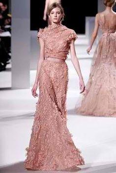 Ellie Saab!!<3 Bridesmaid dress ideas!!