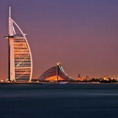 برج العرب، دبي، الإمارات Burj Alarab, Dubai, UAE @moenajati تصوير