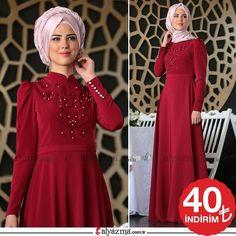 >> Mahperi Elbise 285 tl yerine 245 tl  >>Büyük İndirim Kampanyası devam ediyor >>Whatsapp sipariş :  90 553 880 2010 >>KARGO BEDAVA #alyazmacomtr #tesettür #moda #elbise #tunik #ferace #abiye #style #muslimwear #hijab #instamoda #enşıksensin #clohting #hijabfashion #entrendsensin #tesetturkombin #tesetturstil #tesetturmodası #tesettürelbise #modatasarim #tesetturgiyim #tesettür #tesetturabiye #tesettur #kapidaodeme #alisveris #dugun #alyazma_tesetturmoda
