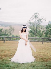Bride Photos and Ideas - Style Me Pretty Weddings - Page - 24