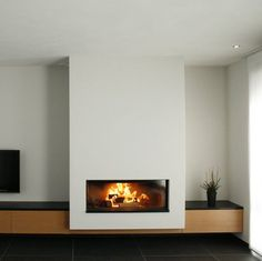 Tags: living room with fireplace decor, living room with fireplace and bookshelves, living room with, fireplace in the middle, living room with fireplace and windows, living room with fireplace decor ideas #LivingRoomIdeas #FirePlaceIdeas #FirePlaceTiles #FirePlaceTileIdeas #FirePlaceDesign #LivingRoomDesign #HouseIdeas #InteriorDesign #DIYHomeDecor #HomeDecorIdeas #Winter #WinterIdeas