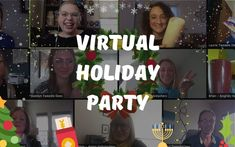 Staff Christmas Party Ideas, Holiday Party Games, Office Christmas Party, Xmas Party, Holiday Parties, Work Christmas Party Games, Christmas Wedding, Holiday Fun, Holiday Ideas