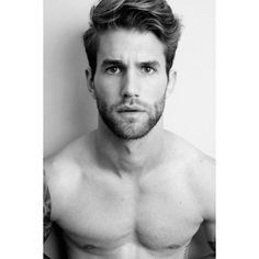 Andre Hamann - The Husband Catalog ❤ liked on Polyvore featuring andre hamann