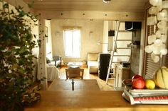 Check out this awesome listing on Airbnb: La campagne à Paris Vue Magnifique in Paris