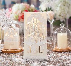 #LuxuryWedding #Cards, wedding #Invitations, #Wedding Inspiration