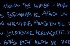 La Noche de los Museos de Cartagena 2009 Arabic Calligraphy, Math Equations, Cartagena, Museums, Night, Arabic Calligraphy Art