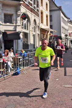 DIS-Familieloop 2015 [3] :: www.tinusdewaideruns.nl