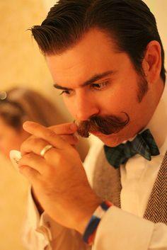 #mustache #moustache #photo #face #rebel #blog #style #life #grow