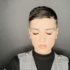 Boy Cuts, Hair Girls, Short Styles, Lemur, Pixies, Short Girls, Girl Hairstyles, Feminine, Shorts
