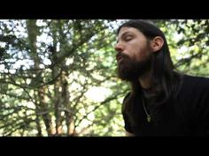Seth Avett Sings, Any Day Now - YouTube