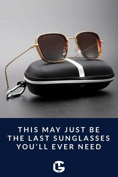 Dare to be bold and one of a kind. Try Boden and become the most fashionable man in the room. These square sexy sunglasses will be a great addition to your accessory collection and fits every outfit and occasion. Steampunk Sunglasses, Outfit, Sexy, Room, Collection, Boden, Outfits, Bedroom, Rooms