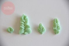 Make Adorable leaves with our Crownbake Russian piping tips set!   https://www.amazon.com/CrownBake-Russian-Cake%5CCupcake-Decorating-Beginners/dp/B01HFF315I/ref=as_li_ss_tl?s=kitchen&ie=UTF8&qid=1474146132&sr=1-51&keywords=russian+piping+tips&linkCode=ll1&tag=pincb-20&linkId=7c19a610e8377ac6065b82de9c6d1a69