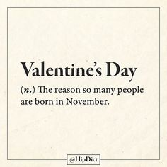 November babies raise your hands! Get rich with Bossis. Valentines Day Memes, Funny Valentine, Valentines Mugs, 9gag Funny, Funny Facts, Hilarious, Word Up, Word Of The Day, Word Play