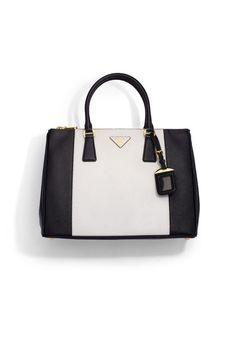 Best Women's Handbags & Bags : Prada Handbags Collection & more luxury details - #Bags