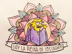 The Simpsons Picture Collection 2 oniemaru Simpsons Frases, Simpsons Art, Lisa Simpson, Simpson Tumblr, Simpsons Tattoo, Monster Prom, Tumblr Stickers, Hippie Art, Picture Collection