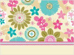 Spring Flutter - Expressionery