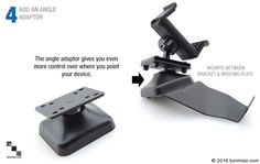 -  - Mobile Dash Mount  - Photo #14 Bmw Series, Bmw Cars, Lifestyle, Accessories, Jewelry Accessories