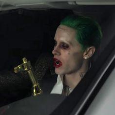 The Joker, Joker And Harley Quinn, Harvey Quinn, All Jokers, Joker Queen, Jared Leto Joker, Joker Poster, Joker Wallpapers, Sad Art