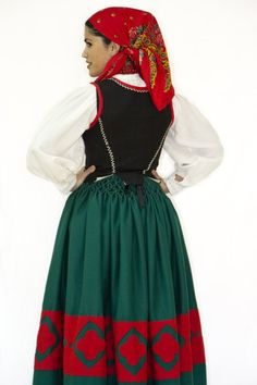 Trajes Femeninos | Vestuario | Estampas Burgalesas | Asociación de Danzas Folk Costume, Costumes, Regional, European Dress, Fashion Story, Traditional Outfits, Thrifting, Guilty Pleasure, Clothes
