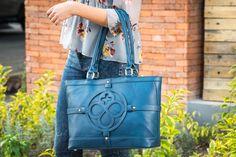 Colección ORIGEN de Jaime Ibiza ¡Te encantará! #Fashion #Handbags #Design #ootd #GetTheLook #JaimeIbiza