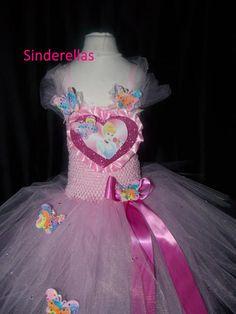 (1) Sinderellas
