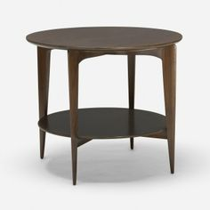 Gio Ponti occasional table, model 2136
