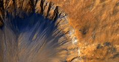 How Martian meteorites helped scientists decode the red planet's geology Facts About Earth, Mars Surface, Nasa Pictures, Dust Storm, Mission To Mars, Red Planet, Life On Mars, Our Solar System, Planets