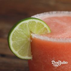 Celebrate National Tequila Day with this slushie version of a Don Julio Paloma! Celebrate National Tequila Day with this slushie version of a Don Julio Paloma! Celebrate National Tequila Day with this slushie version of a Don Julio Paloma! Slushies, Summer Drinks, Cocktail Drinks, Alcoholic Drinks, Refreshing Drinks, Paloma Cocktail, Beverages, National Tequila Day, Healthier Together