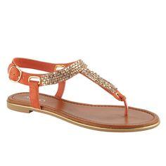 13e68989b62282 49 Best Pretty Shoes I Like images