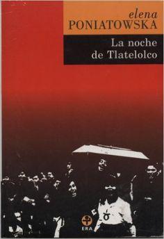 Un libro que explica de la forma mas cruel y clara, el terro vividor  esa noche en la plaza de Tlatelolco. Como un gobierno puede convertirse en nuestro peor enemigo.