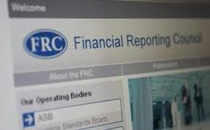 FRC to scrap half-yearly financial reports and preliminary announcements in favour of new requirements based on international rules around interim reporting Accounting And Finance, Social Bookmarking, Financial Statement, About Uk, Announcement, Ireland, How To Apply, Coding, How To Plan